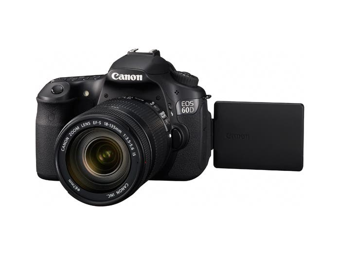 which one should i buy canon 60d t2i or 7d the phoblographer. Black Bedroom Furniture Sets. Home Design Ideas