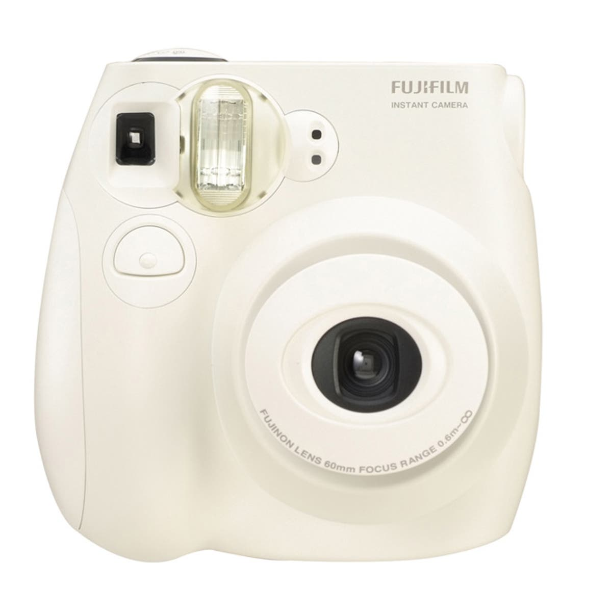 Review: Fujifilm Instax Mini 7s - The Phoblographer
