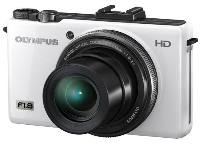 the complete olympus xz 1 review the phoblographer rh thephoblographer com olympus xz-1 manual download olympus xz-1 manual focus
