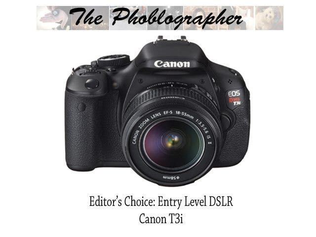canon-t3i-editors-choice
