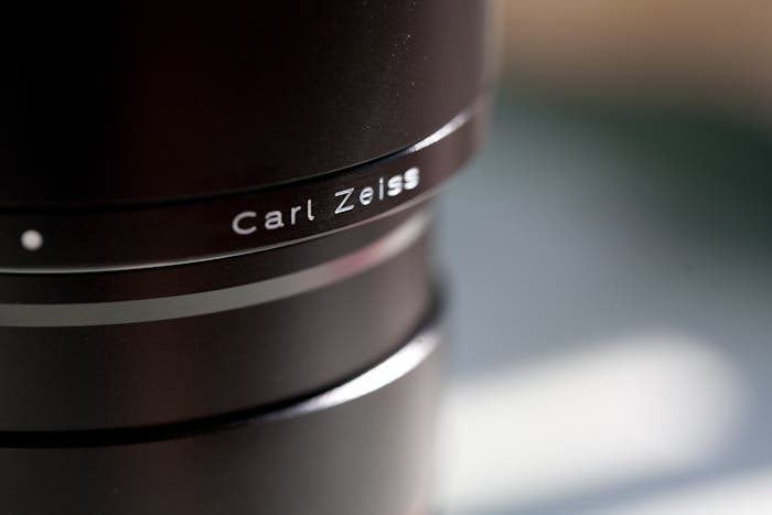 Field Review: Carl Zeiss Distagon T* 35mm F/1.4 ZE (Day 1 – Initial Thoughts)