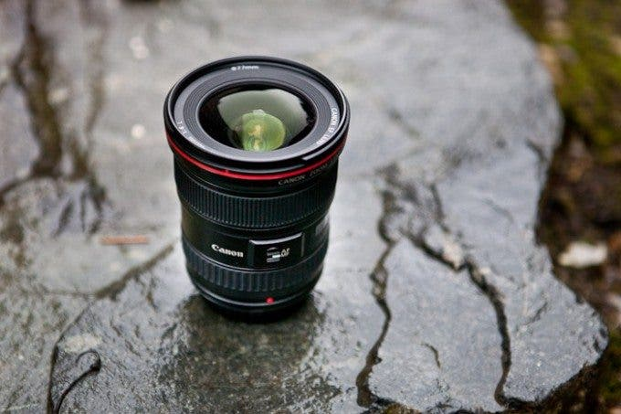 Canon17-40LensReview-10