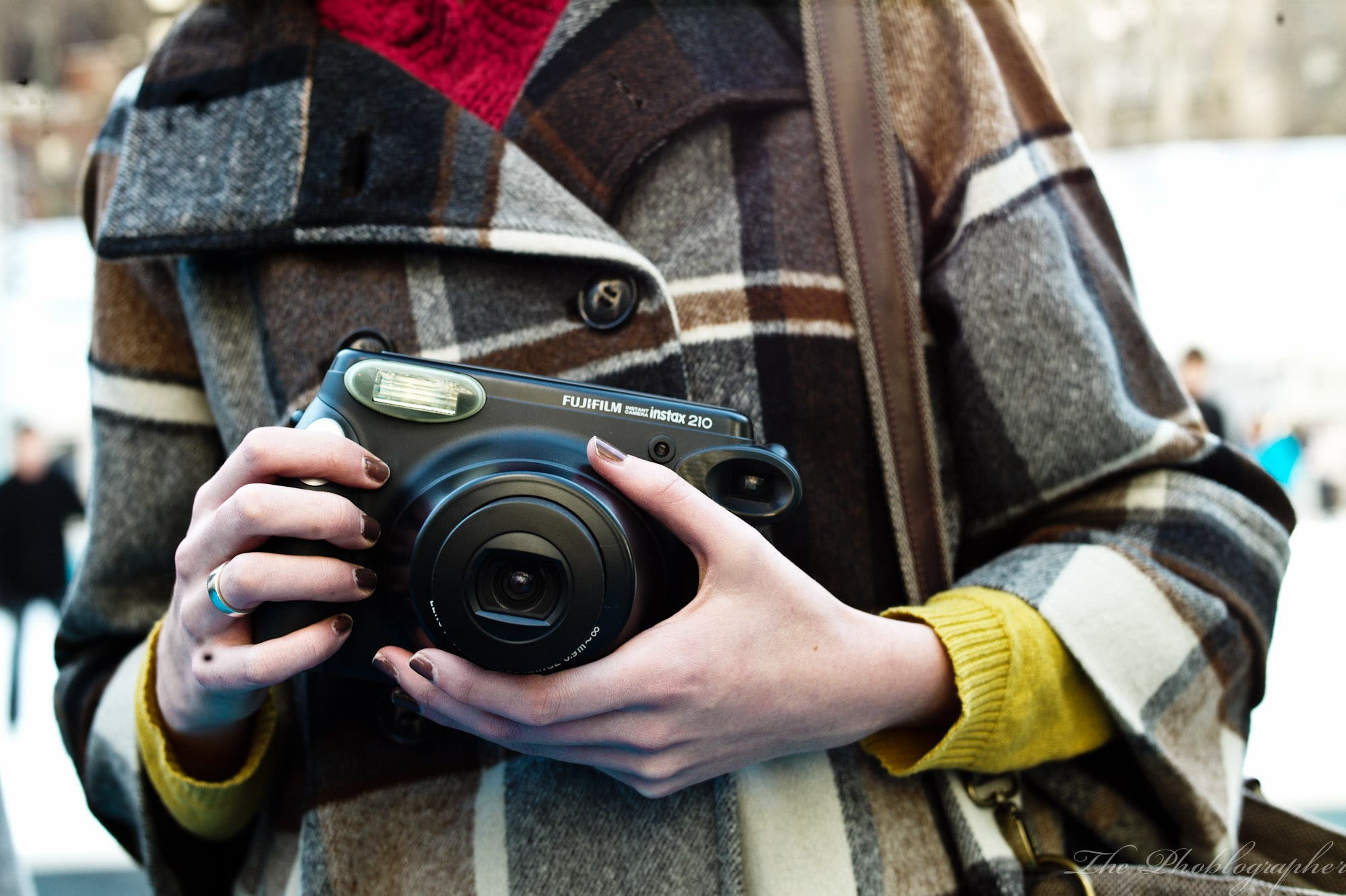 30 Mother's Day Gifts for the Photographer Mom