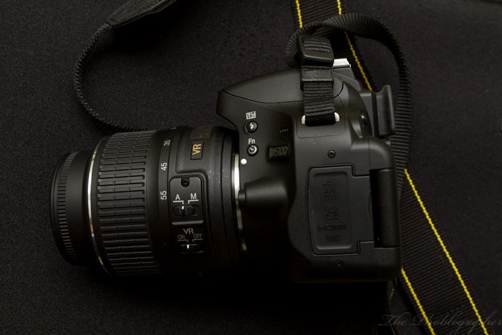 Talking to the Masterminds Behind the Nikon Hacker Project - The