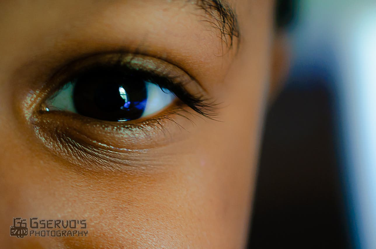 Useful Photography Tip #58: Develop Your Eye