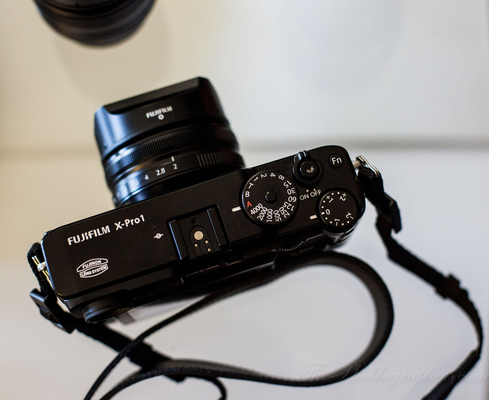 Old But Gold: 4 Digital Cameras You Should Hunt Down and Lust Over