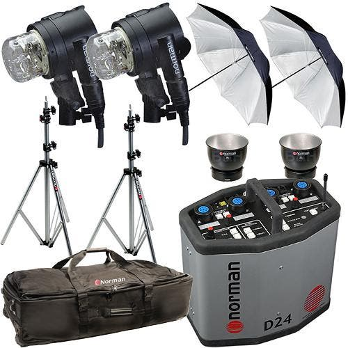 Need Some New Lighting? Wallet Crying? This May Help!