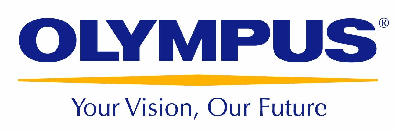 Olympus Still Not Out Of Trouble: Losses Continue, Woodford Demands Millions