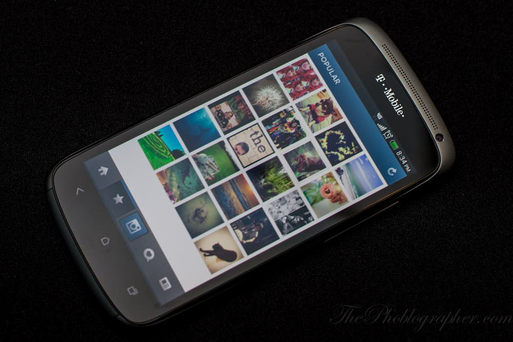 Instagram Users Love Video Function, Upload 5M Clips in First 24 Hours