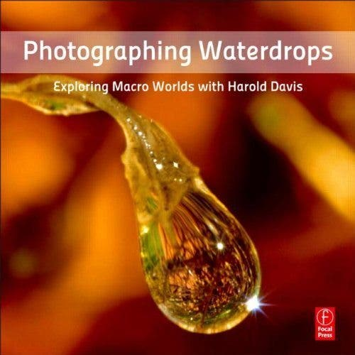 Photographing_Waterdrops_Cover