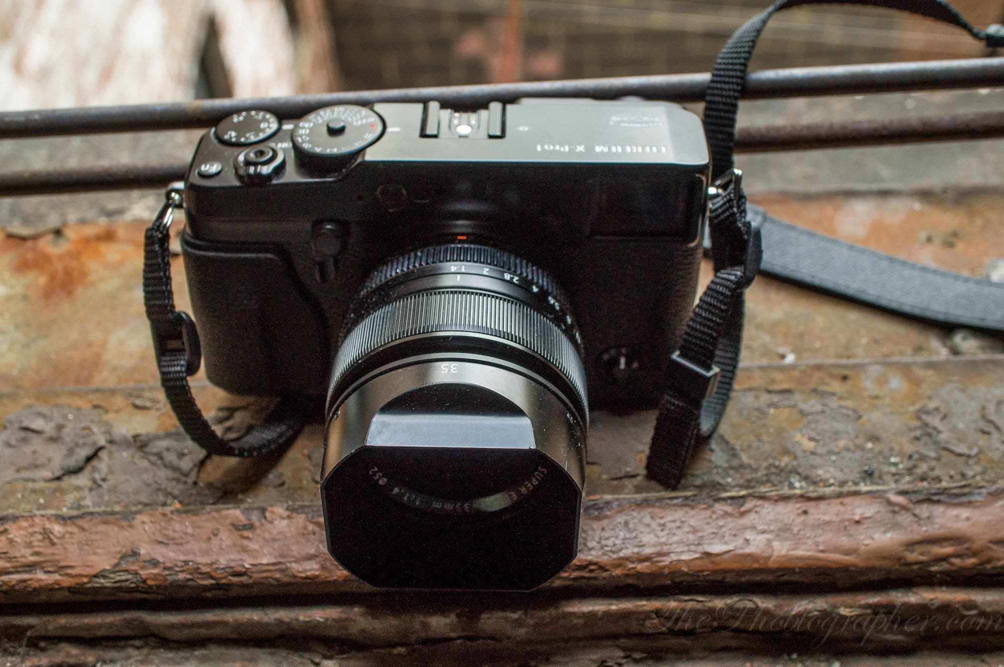 Which One Canon 5d Mk Ii Vs Canon 5d Mk Iii Vs Fujifilm X