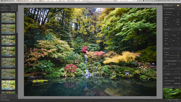 Nik Announces HDR Efex Pro 2: First Impressions