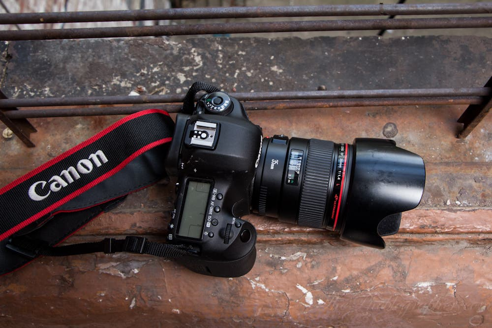 CONTINUALLY UPDATED Cheap Photo: Presidents Day Deals in the Photography World