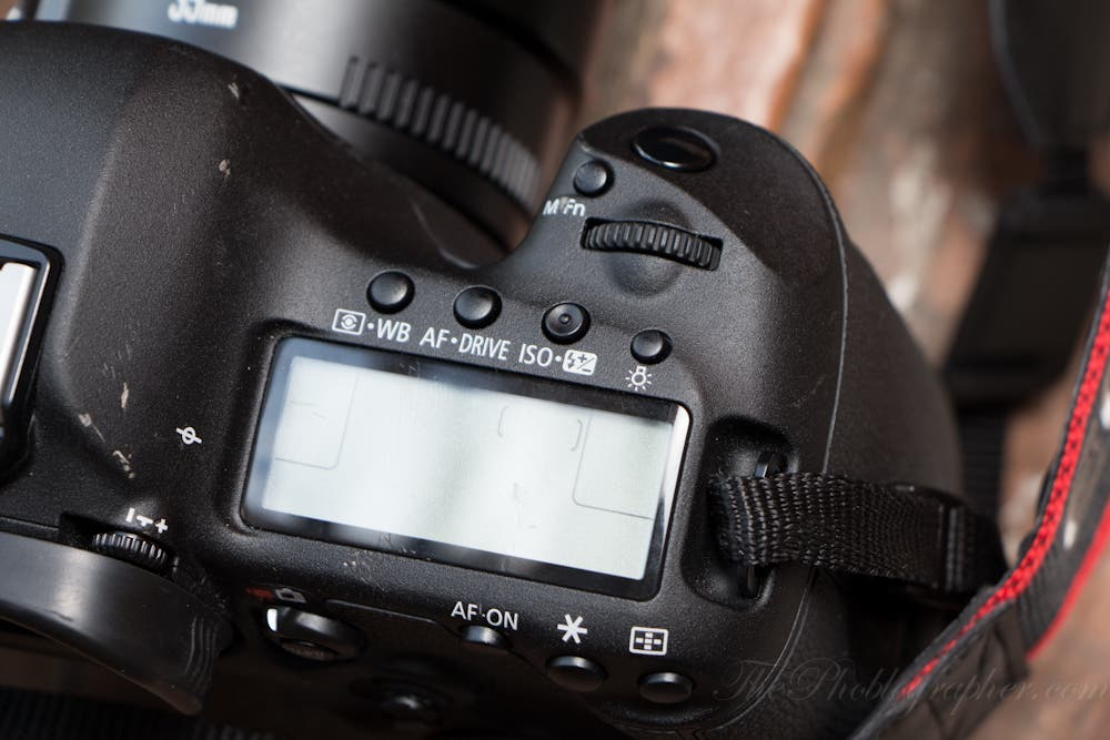 Cheap Photo: We Found Loads and Loads of DSLR Deals