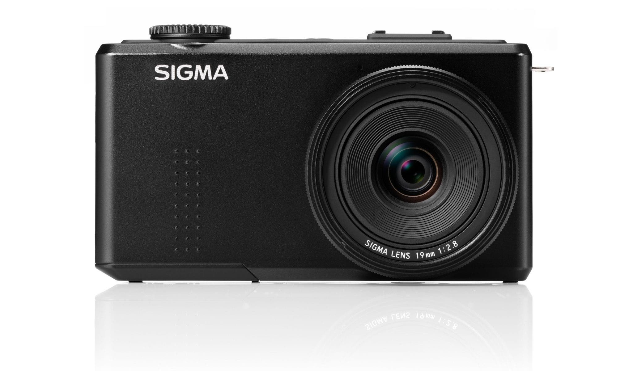 Sigma Corporation Announces Pricing and Availability of Sigma DP1 Merrill