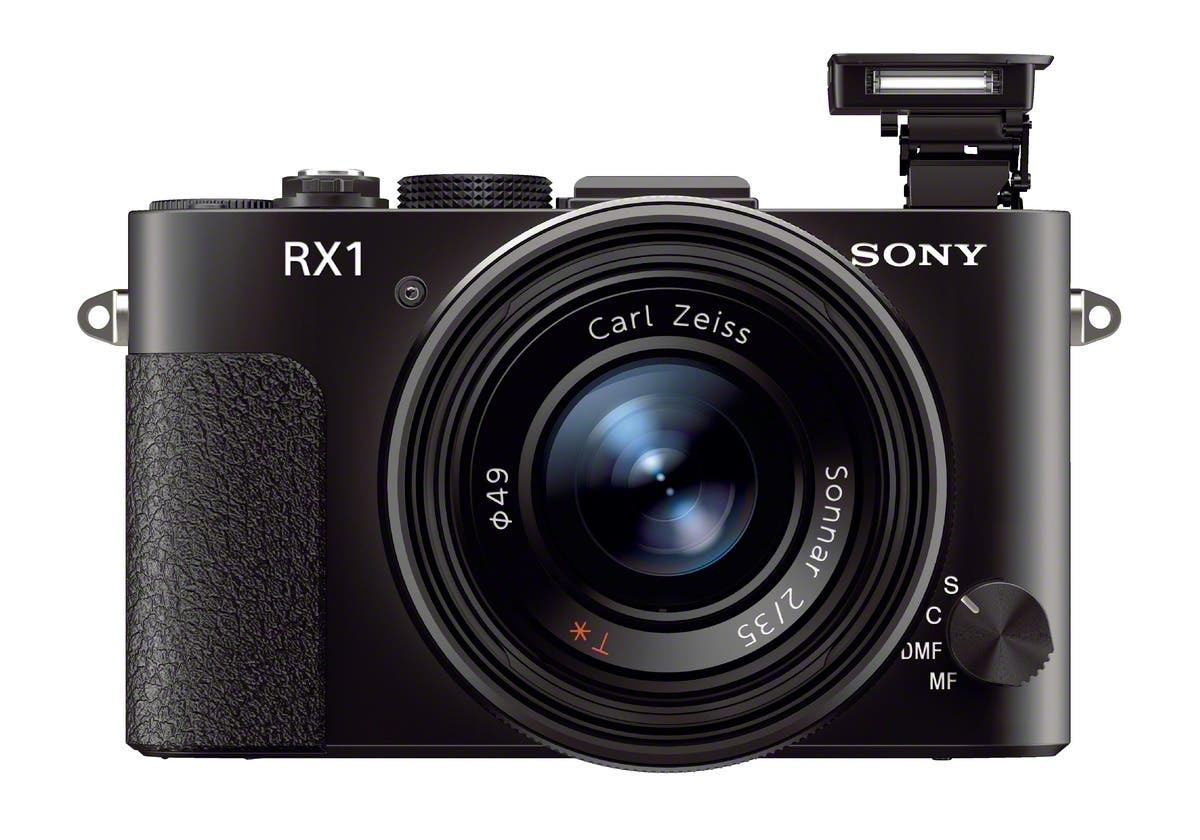 Sony A99, NEX-6, RX1 and VG30 Available for Pre-Order at B&H Photo