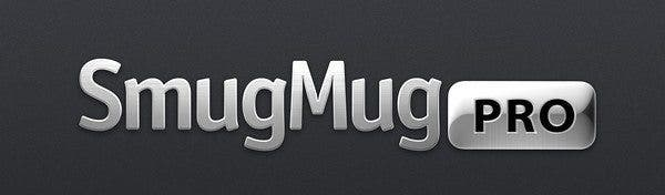 SmugMug Raises Pro Acount Prices by $100…No, Really!