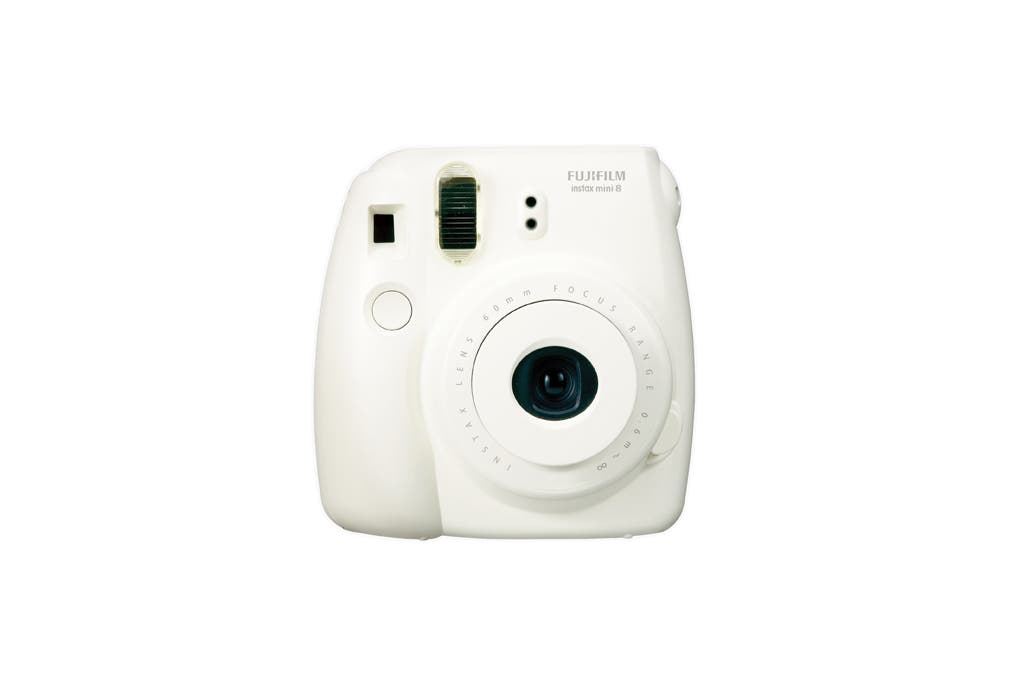 instax mini LiPlay for Android - APK Download