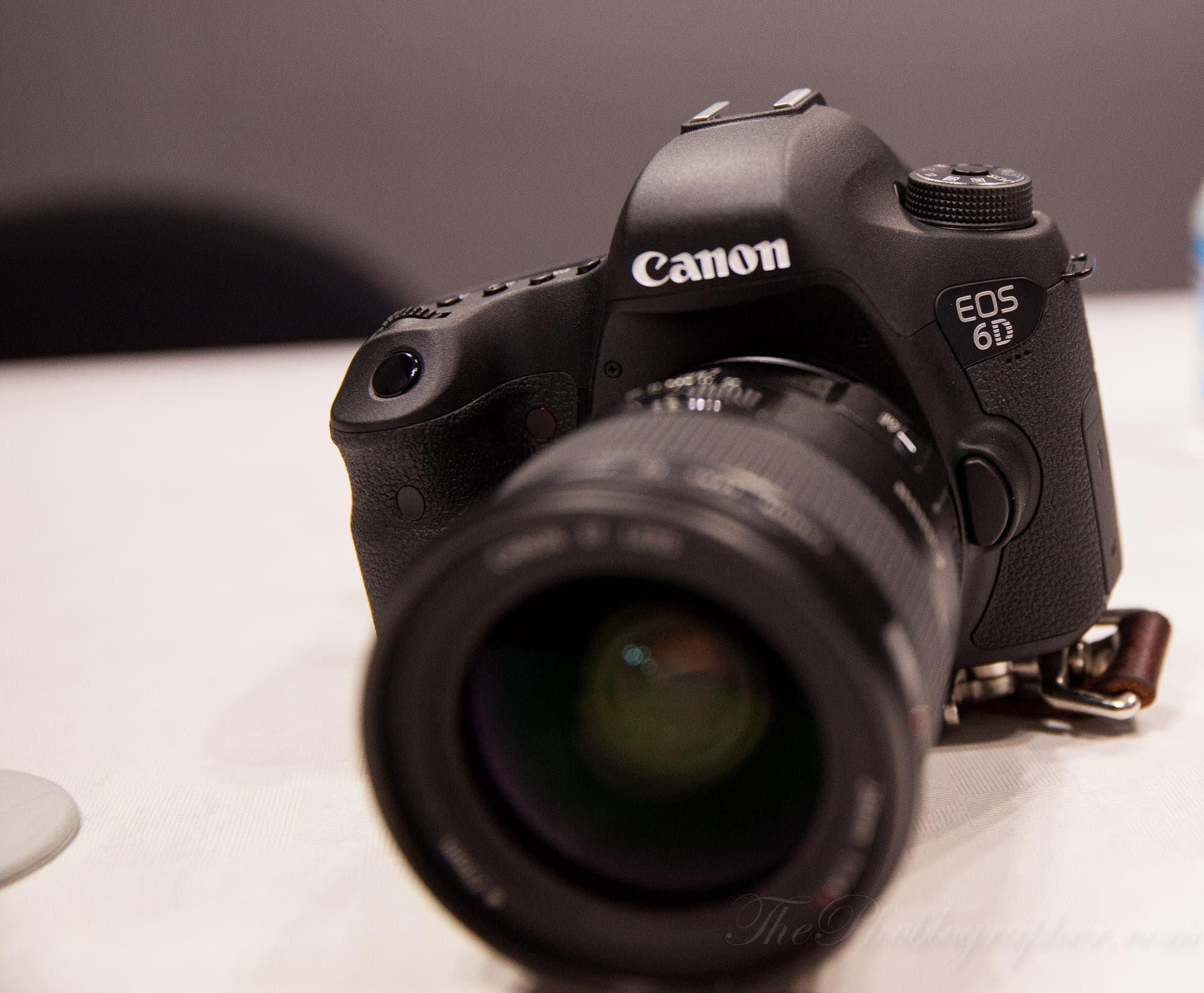 Canon DPP, EOS Utility, and Picture Style Editor Updates Are Here