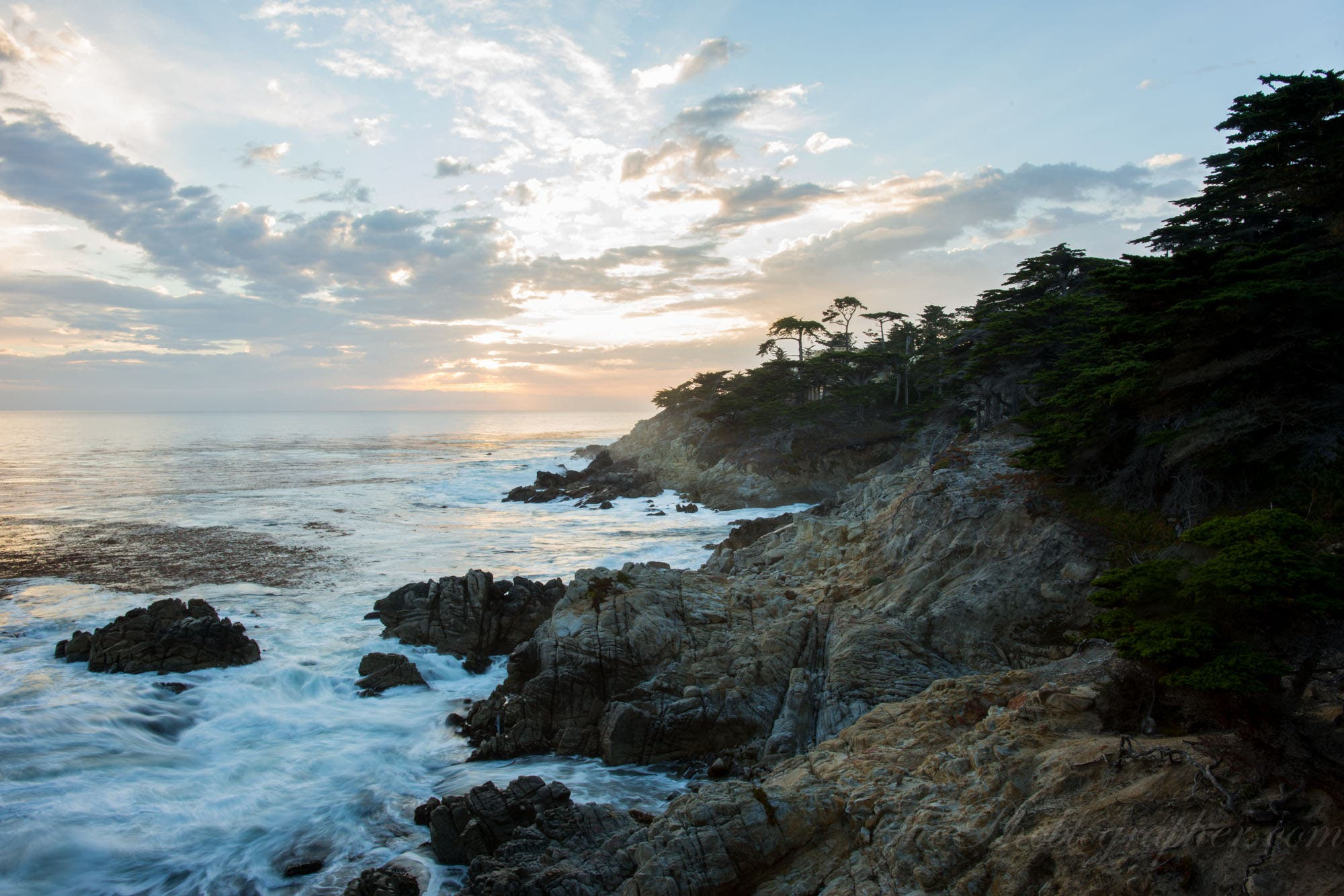 Iso Meaning Photography >> Our Favorite Budget-Friendly Lenses For Landscape Photographers