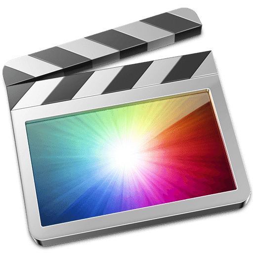 Apple Outs Final Cut Pro X 10.0.6 Update