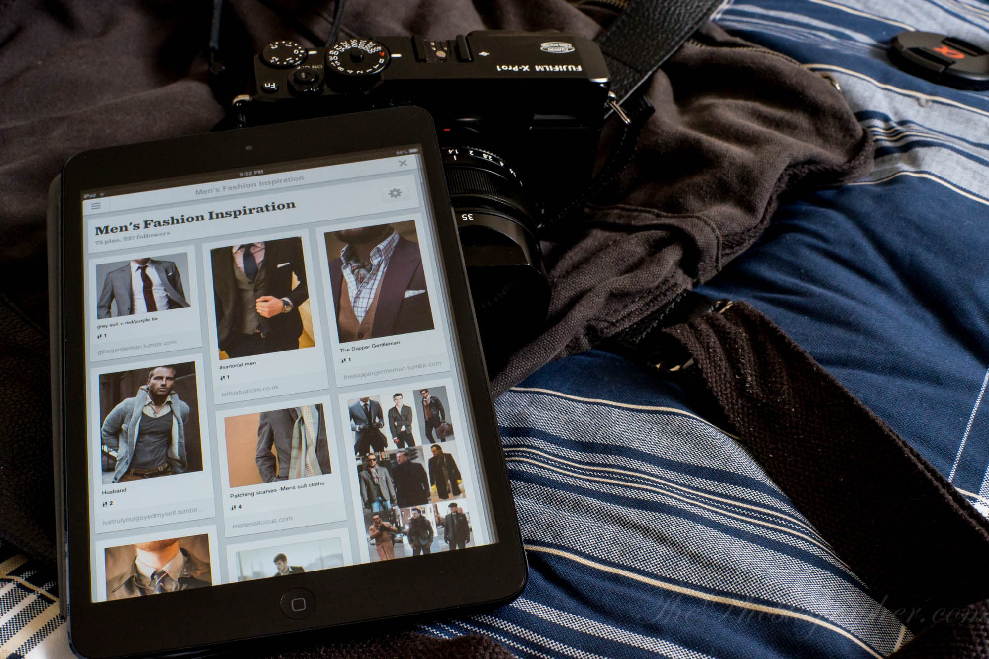 (CONTINUALLY UPDATED) Cheap Photo: Cyber Monday Is Like Browsing the Mall Without All the Crowds