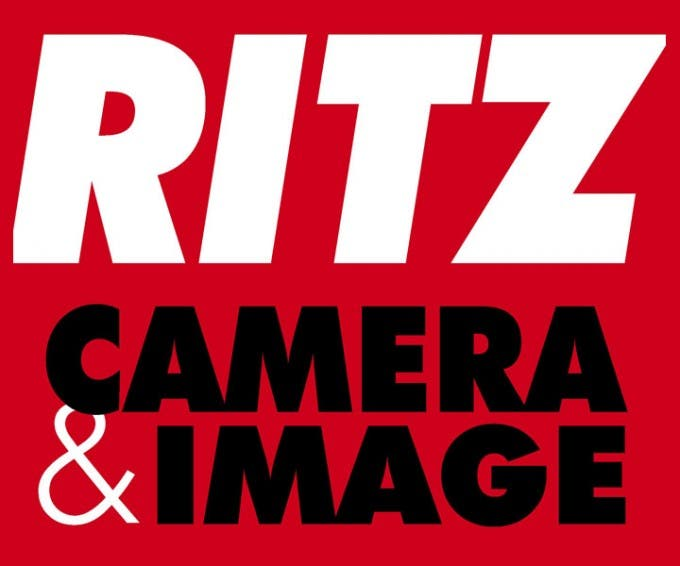 Ritz Camera and Image was founded by Benjamin Ritz in Throughout its long history, Ritz Camera acquired well-known photo retail brands Camera World, Wolf Camera, Inkley's Photo, Camera West.