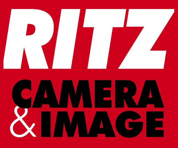 Ritz Camera Stores are Back With New Management