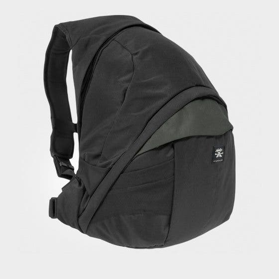 Holiday 2012: A Photography Backpack Gift Guide