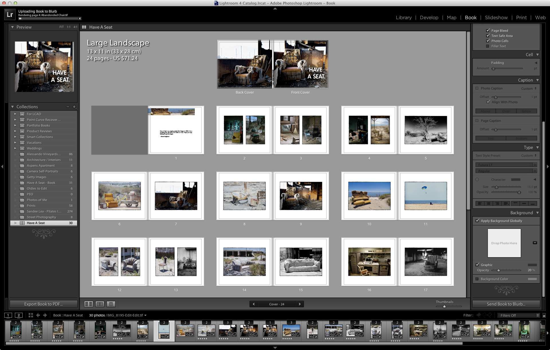 25 questions to ask yourself when building a photo portfolio for Questions to ask a builder