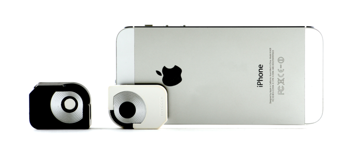 Trygger is a Polarizer For Your iPhone 5; May Help You Dominate the #Landscape Hashtag on Instagram