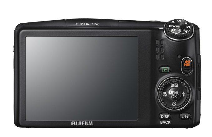 F900EXR_Black_Back