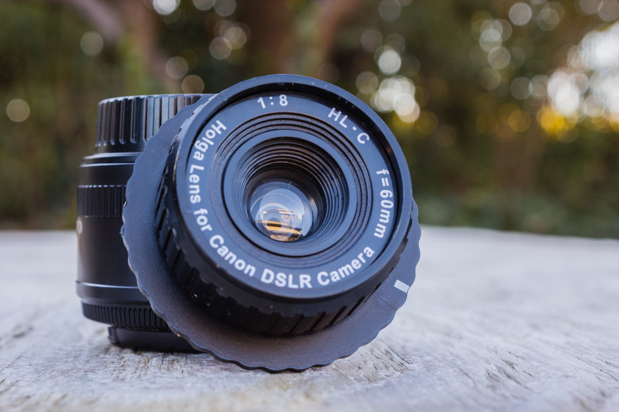 Camera Lenses For Canon Dslr Cameras review digital holga lens canon dslrs the phoblographer plastic grooves helps with focusing once youve gotten a hang of focus range for each icons ring itself is re