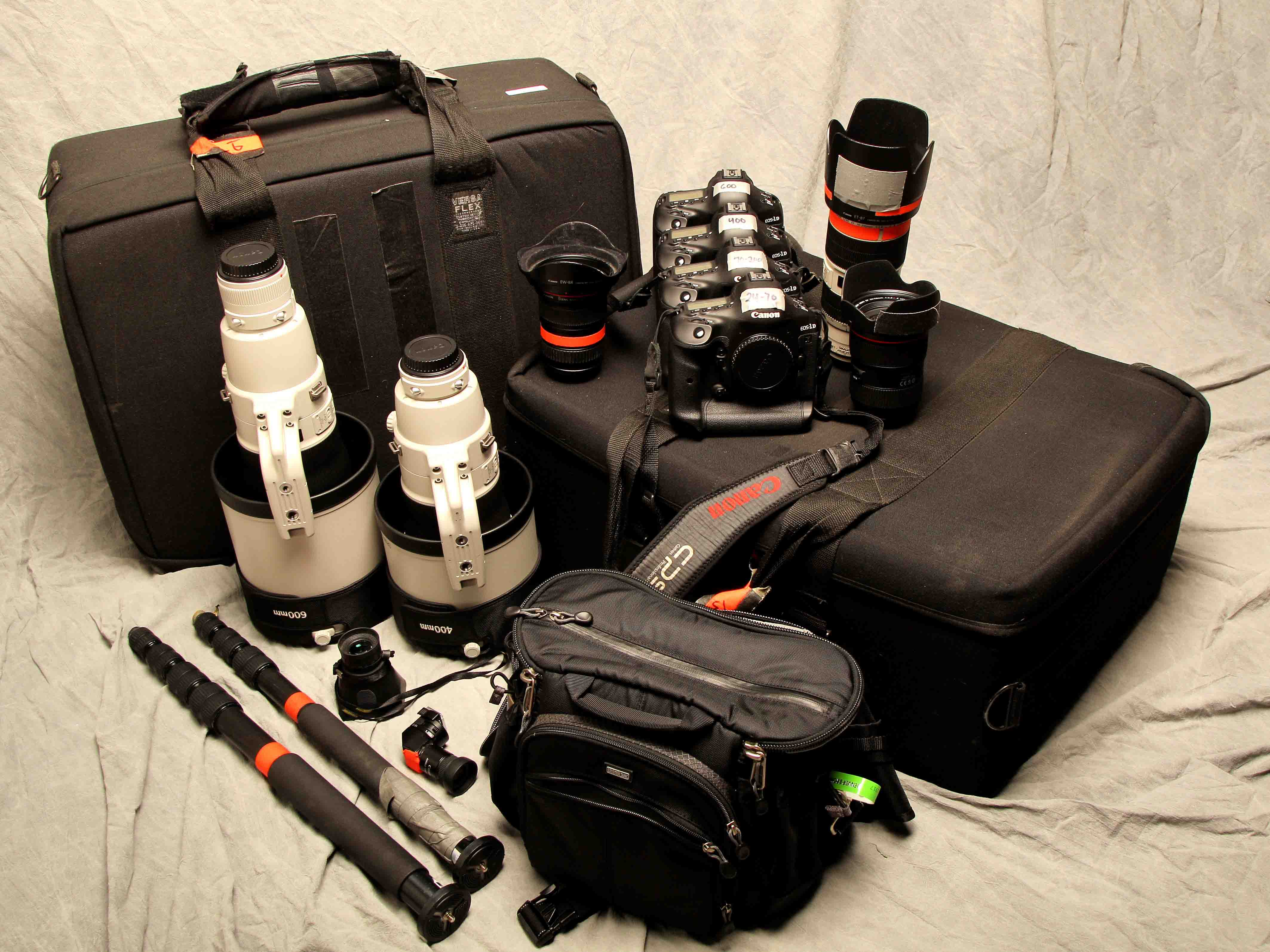 Image result for reed cameras