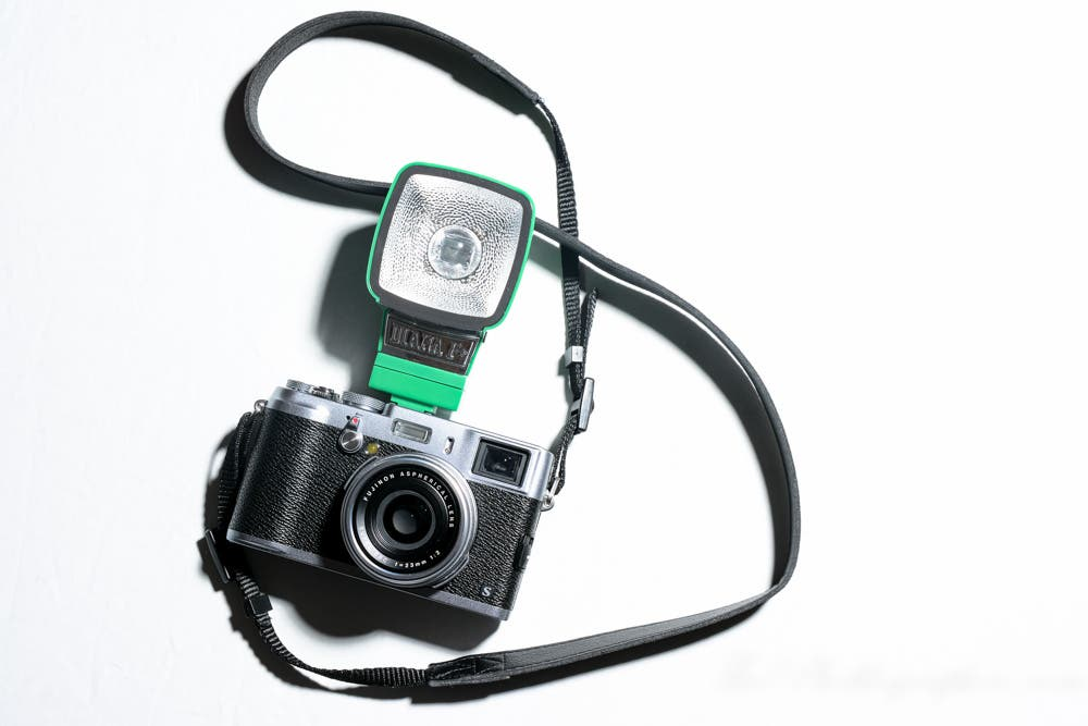 These Awesome Cameras Launched 10 Years Ago. Are They Still Good?
