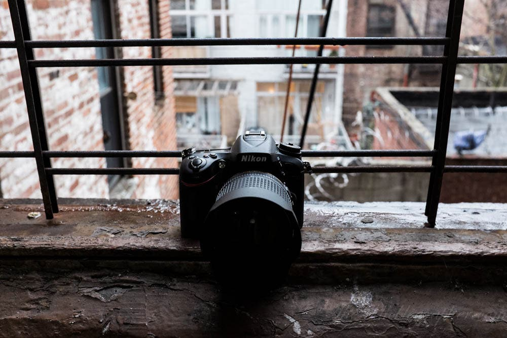 Cheap Photo: Discounts on DSLRs and Mirrorless Cameras
