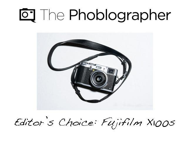 Fujifilm-X100s-Editors-Choice-The-Phoblographer