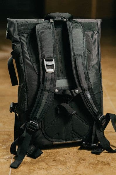 Timbuk2_Espionage