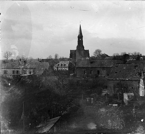 Old_negs_Town_After_Wars_small