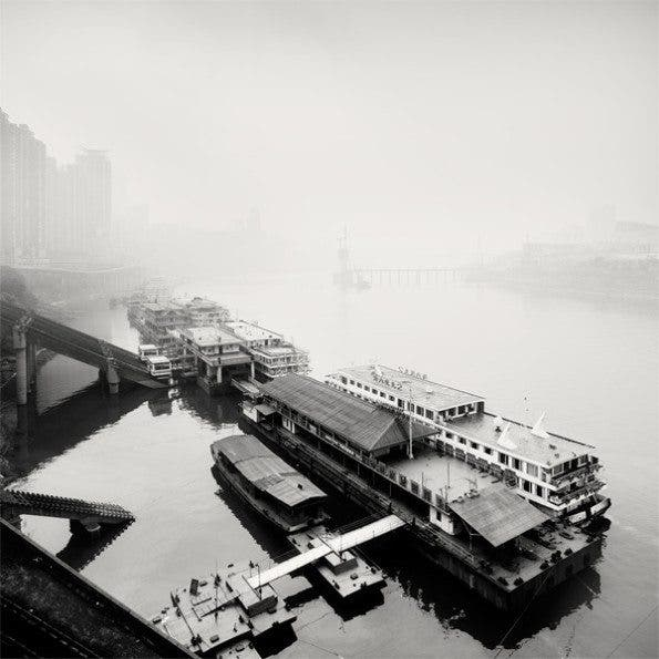 martin_stavars-city_of_fog03