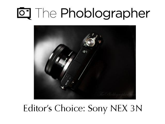 Editor's-Choice-Sony-NEX-3N