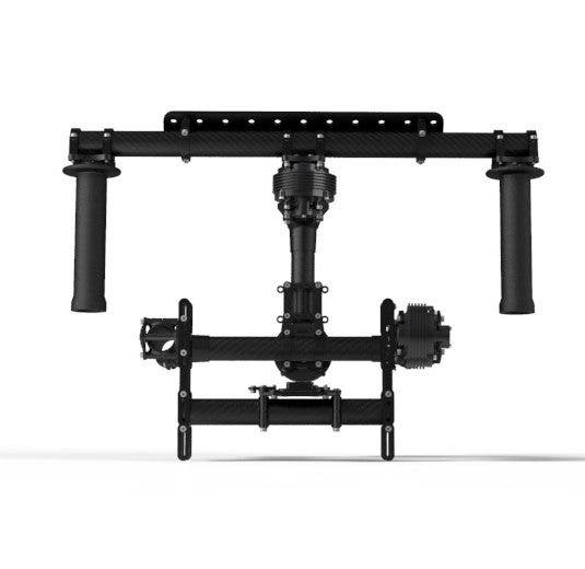 Freefly-Systems-MoVI-M10-digital-gimbal