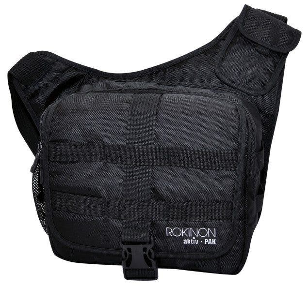 Rokinon Aktiv backpack