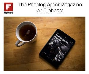 The-Phoblographer-Magazine-on-Flipboard