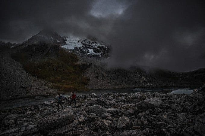 The Phoblographer Tim Kemple Life in Focus F-Stop Gear images (4 of 5)ISO 4001-100 sec at f - 4.5