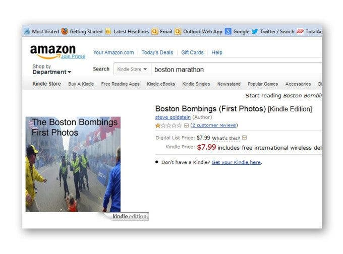 amazon_screen_grab
