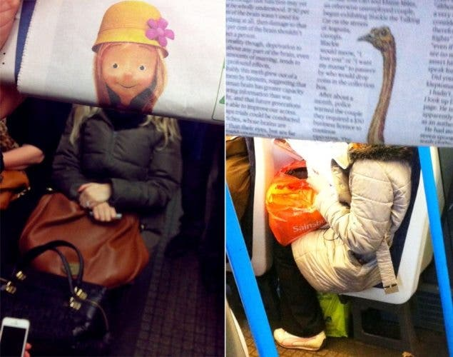 commuter-newspaper-photobombs (10)