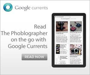 the-phoblographer-on-currents-300x250