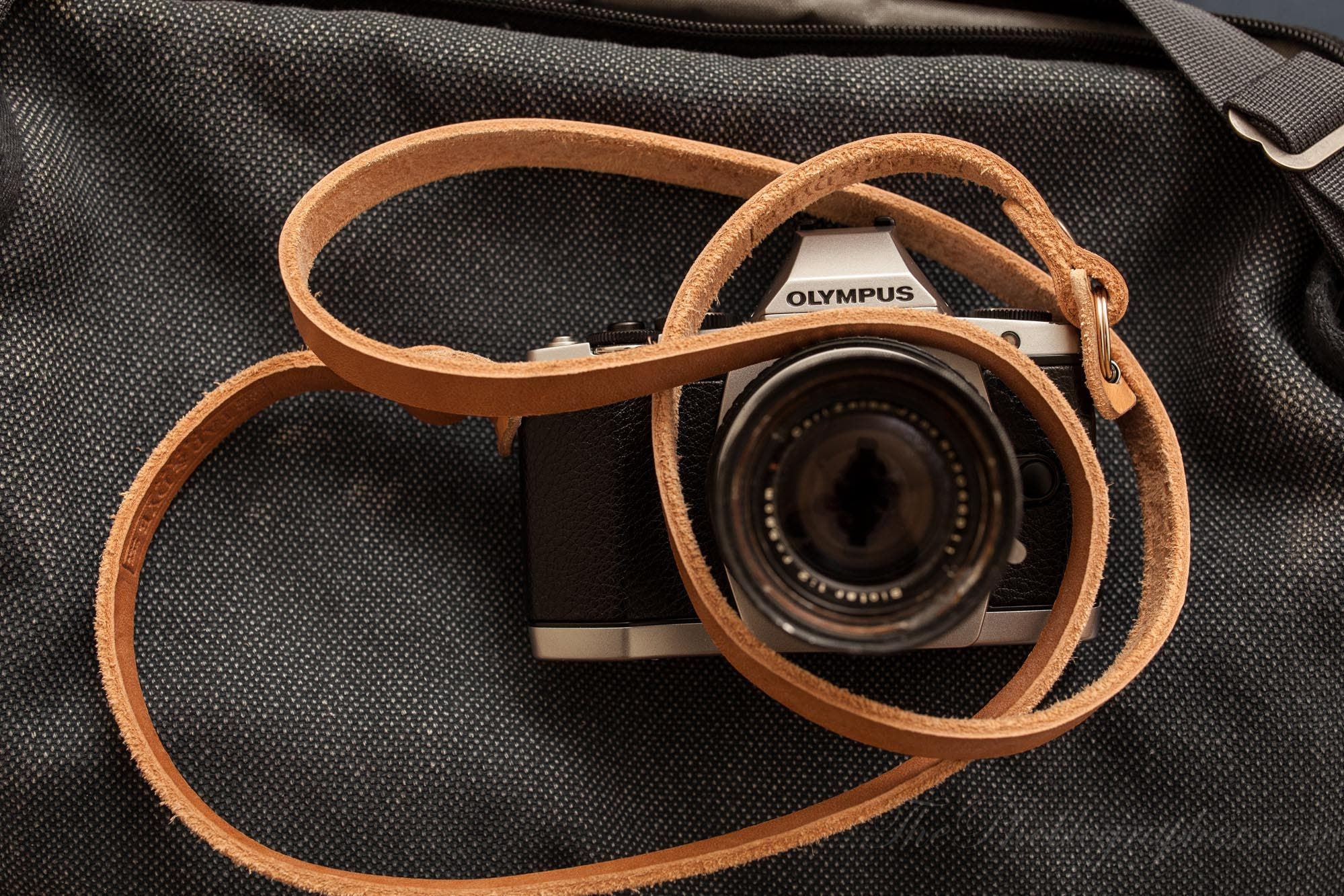 Review Tap And Dye Legacy Camera Neck Shoulder Strap 44
