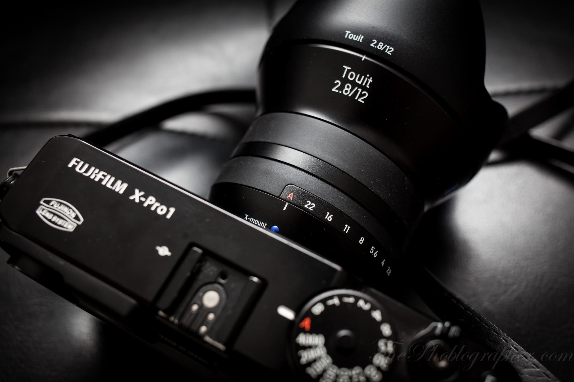 6 of Our Favorite Third Party Prime Lenses for Fujifilm X Mount Cameras